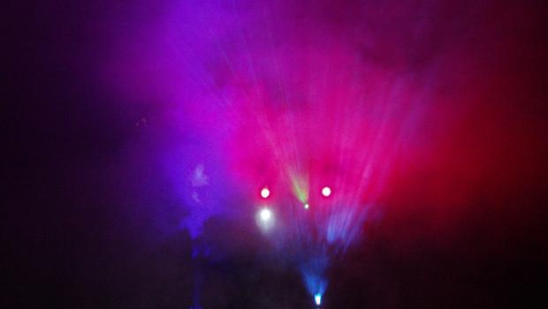 Lichtshow-Tipps2