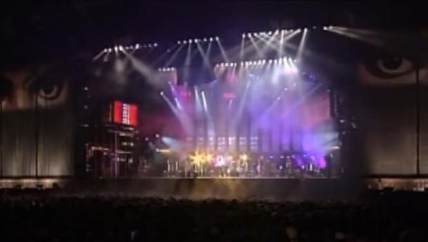 Michel-Jackson-Lichtshow-(5