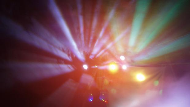 Lichtshow-Tipps3
