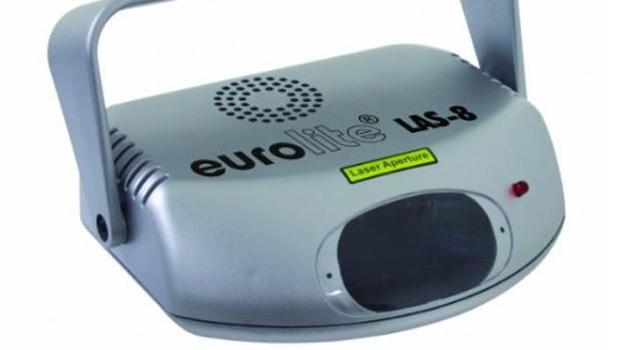 Eurolite-LAS-8-(3)