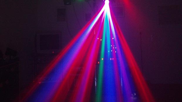 Lichtanlage-Einsteiger2