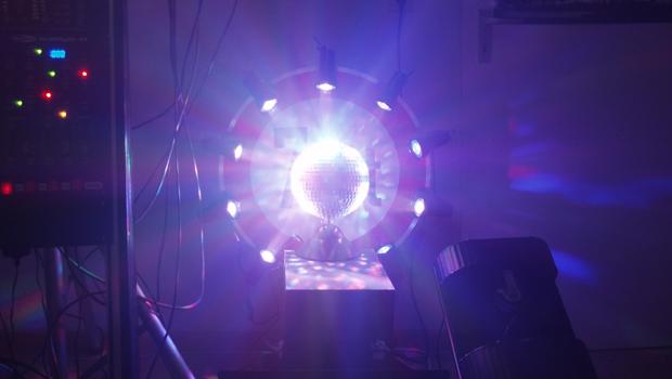 Bau-Pink-FLoyd-Kreis-(4)