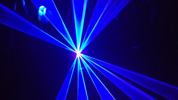 Laserworld-es-400-(27)