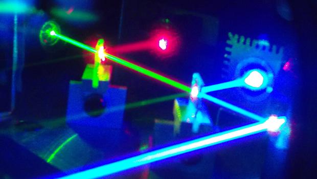 Laserworld-es-400-(4)