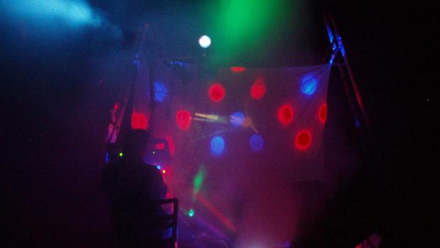 Lichtshow-Garten-1