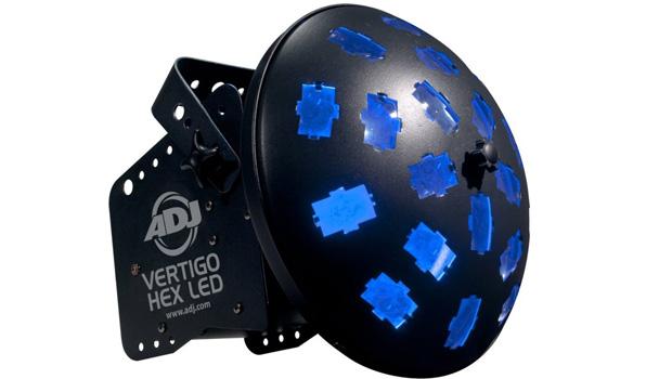 American-DJ-Vertigo-LED-2