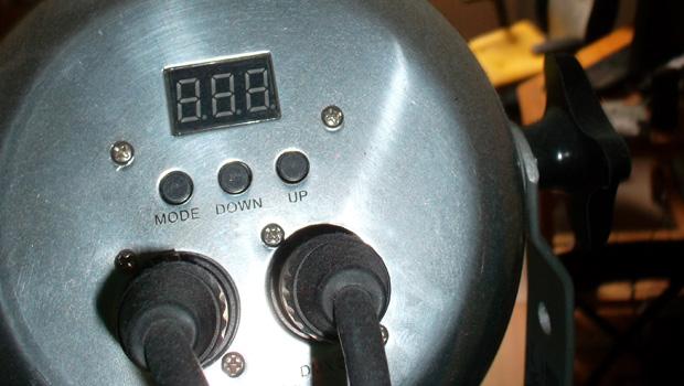 Par-56-LED3