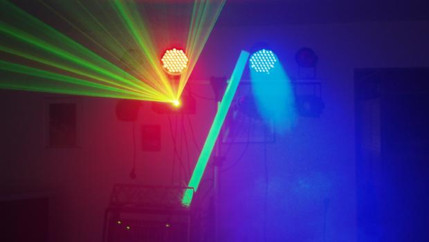 LED-Tube-(22)
