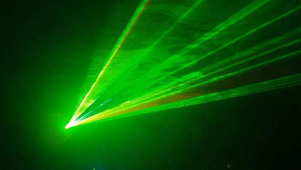 Laserworld-EL-200RGY-1