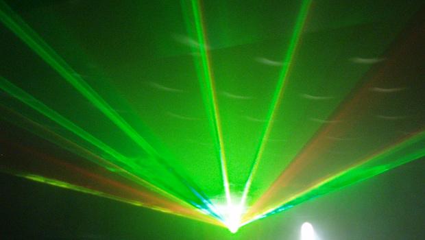 Laserworld-EL-200RGY-2