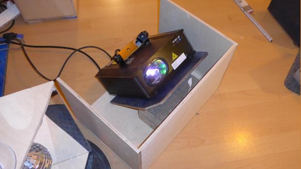 selbstbau-lichteffekt-keller-2