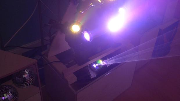 selbstbau-lichteffekt-keller-3