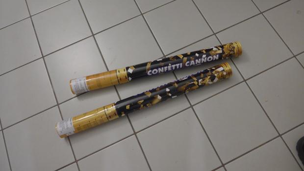 Konfettikanone-Gold-(2)