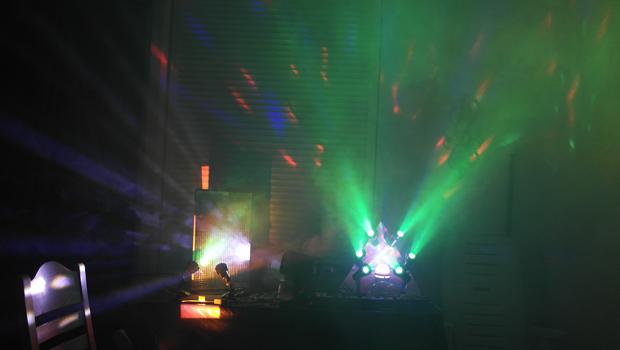 LED-Rgb-Spot-3