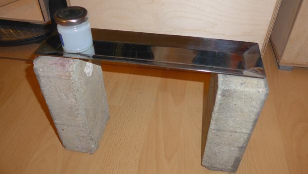 Brandgel-pyroeffekt-2