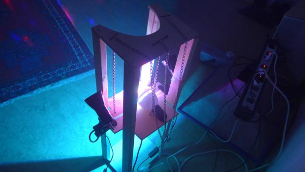 ufo-lichteffekt.1