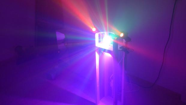 ufo-lichteffekt.2