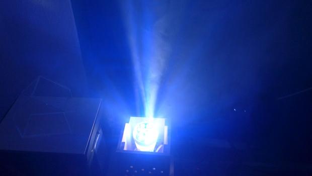 eurolite-licht-spring-1