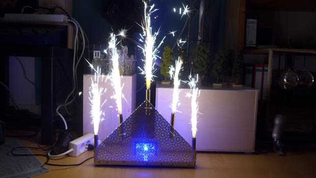 pyro-licht-dreieck-4