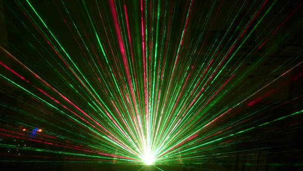 Sternenhimmel-Laser-adj-1