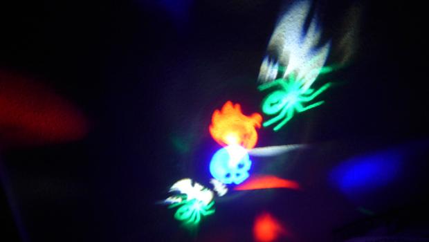 gobo-lichteffekt-2