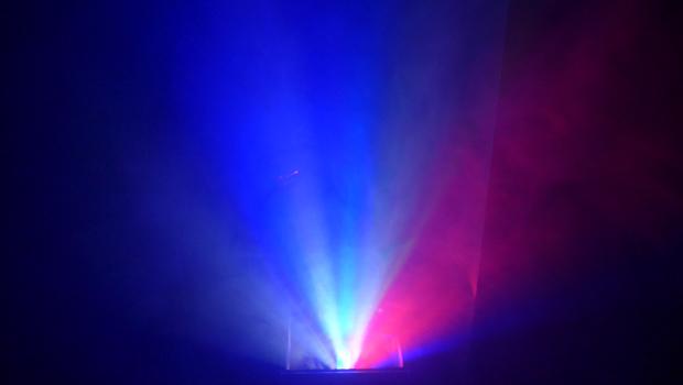 gobo-lichteffekt-3